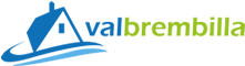 Val Brembilla  eventi  escursioni turismo prodotti tipici hotel ristoranti - Contrade