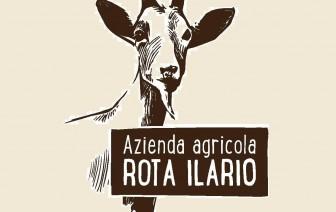 Azienda Agricola Rota Ilario