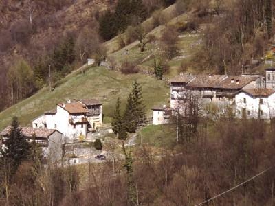 1996 Rudino del Cerro.JPG