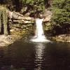1996 le cascate del murachèt.JPG