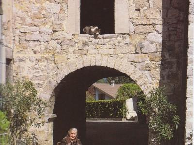 1997 Caremondi foto Tito Terzi.jpg