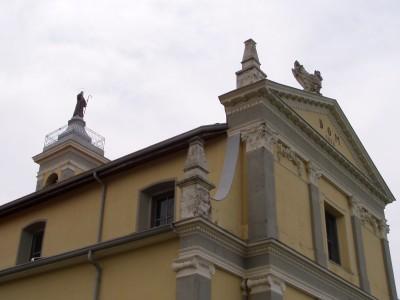 Chiesa di Sant antonio.JPG