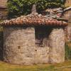 ITINERARIO ANELLO REGINA 1996 il pozzo a Cavaglia.jpg