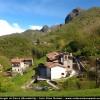Rudino del Cerro con sullo sfondo Boscalone e il monte corno. Foto galizzi  valbrembanaweb.com.jpg