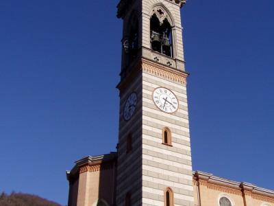 brembilla campanile foto bolo.jpg