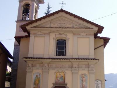 chiesa di cadelfoglia.jpg