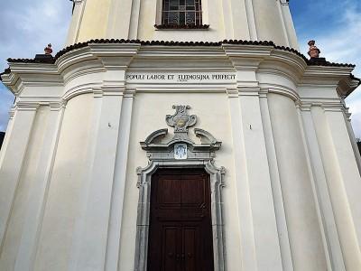 foto_chiesa_gerosa.jpg