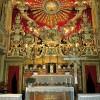 foto_chiesa_gerosa_triduo.jpg
