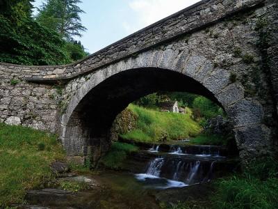 foto_ponte.jpg