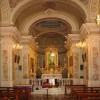 interno chiesa cavaglia foto galizzi valbrembanaweb.com.jpg
