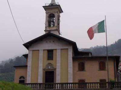 la chiesa di Camorone.JPG