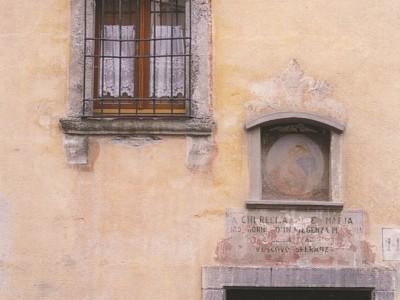 low1996 casa pesenti  Ravagna Cadelfoglia.jpg