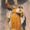 low1996 castignola di qua Santonio Abate.jpg
