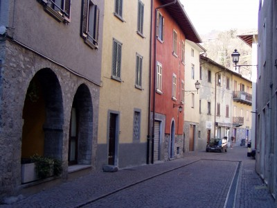 piazza Vecchia foto bolo.jpg