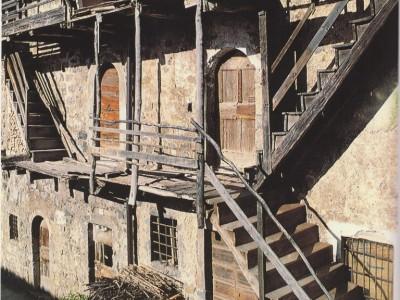 webITINERARIO ANELLO DELLA REGINA 4-1993 Cavaglia foto Tito Terzi.jpg