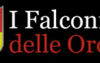 I  Falconieri delle orobie - Agriturismo