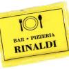 Pizzeria Rinaldi Paolo